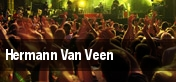 Hermann Van Veen Congress Centrum tickets