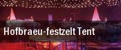 Hofbraeu-festzelt Tent tickets