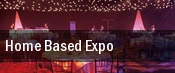 Home Based Expo tickets