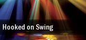 Hooked on Swing tickets