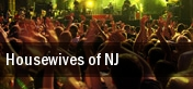 Housewives of NJ Atlantic City tickets