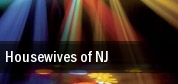 Housewives of NJ Bergen Performing Arts Center tickets