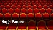 Hugh Panaro tickets
