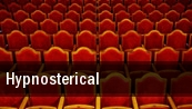 Hypnosterical tickets