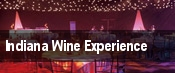 Indiana Wine Experience tickets