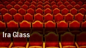 Ira Glass Music Center At Strathmore tickets