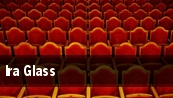 Ira Glass Vancouver tickets