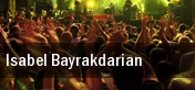 Isabel Bayrakdarian OCPAC tickets