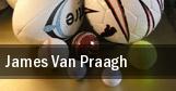 James Van Praagh Poughkeepsie tickets