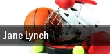 Jane Lynch tickets