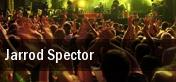 Jarrod Spector The Ridgefield Playhouse tickets