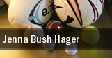 Jenna Bush Hager tickets