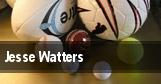 Jesse Watters tickets