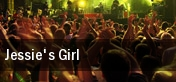 Jessie's Girl Penns Peak tickets