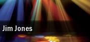 Jim Jones Premier Entertainment Center tickets