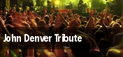 John Denver Tribute Chandler Center For The Arts tickets