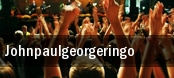Johnpaulgeorgeringo New York tickets