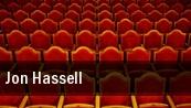 Jon Hassell Royce Hall tickets