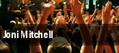 Joni Mitchell tickets