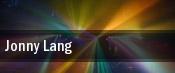 Jonny Lang tickets