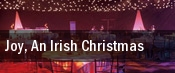 Joy - An Irish Christmas Durham tickets