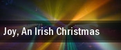 Joy - An Irish Christmas Knoxville tickets