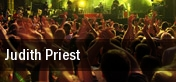 Judith Priest tickets
