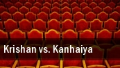 Krishan vs. Kanhaiya Bruton Theatre tickets