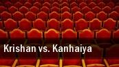 Krishan vs. Kanhaiya Dallas tickets