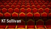 KT Sullivan Englewood tickets