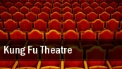 Kung Fu Theatre Moore Theatre tickets
