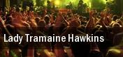 Lady Tramaine Hawkins Springfield tickets