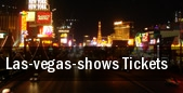 Las Vegas Mob Experience tickets