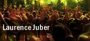 Laurence Juber Shank Hall tickets