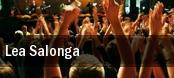 Lea Salonga San Manuel Indian Bingo & Casino tickets