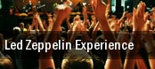Led Zeppelin Experience Hard Rock Live At The Seminole Hard Rock Hotel & Casino tickets
