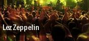 Lez Zeppelin Webster Hall tickets