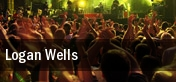 Logan Wells Akron Civic Theatre tickets