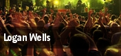 Logan Wells Akron tickets