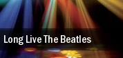 Long Live The Beatles Towson tickets