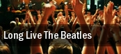 Long Live The Beatles Trump Plaza Hotel & Casino tickets