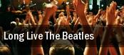 Long Live The Beatles Trump Plaza Hotel & Casino tickets
