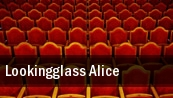 Lookingglass Alice Syracuse Stage tickets