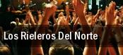 Los Rieleros Del Norte El Paso tickets