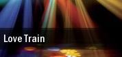 Love Train Borgata Events Center tickets