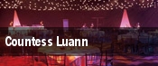 Countess Luann Boston tickets