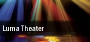 Luma Theater Overture Center for the Arts tickets
