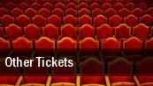 Mariachi Vargas De Tecalitlan Nashville tickets