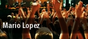 Mario Lopez Penns Landing Festival Pier tickets