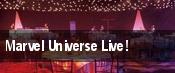 Marvel Universe Live! Sacramento tickets